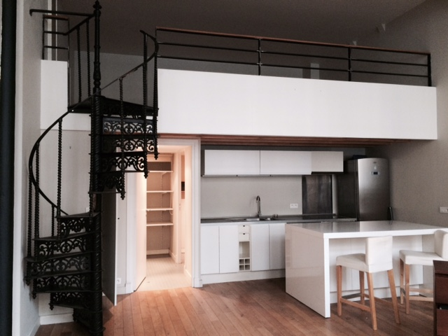 live immo agence immobiliere lille centre vieux lille location appartement. Black Bedroom Furniture Sets. Home Design Ideas